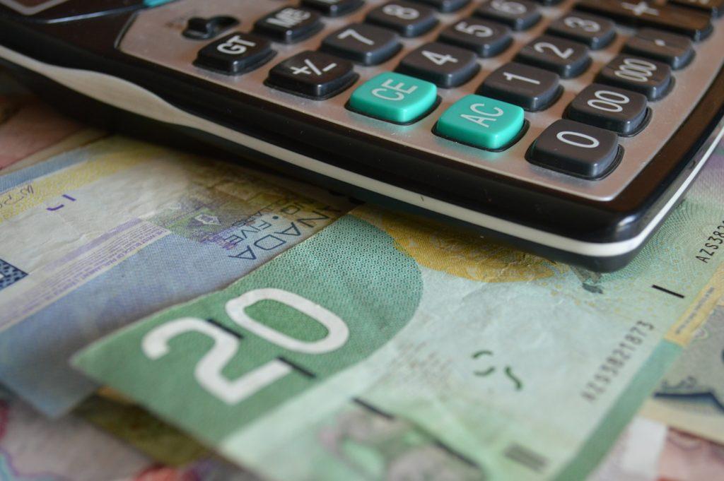Zarządzanie pieniędzmi cz. 2