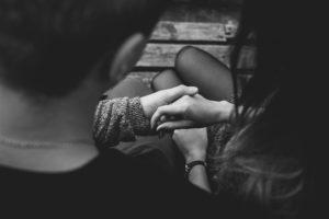 Ćwiczenie na docenienie w związku