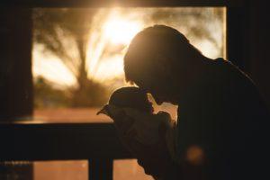 Trudne relacje ojców z synami