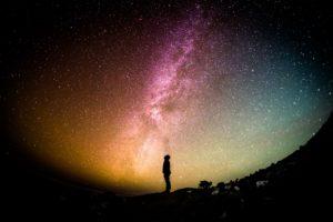 """Nowy artykuł """"Pochodzenie duszy, a stosunek do świata"""""""
