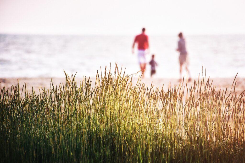 Asertywność w relacji z rodzicami